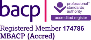Home. accredited member logo